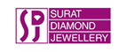 Surat Diamond Jewellery